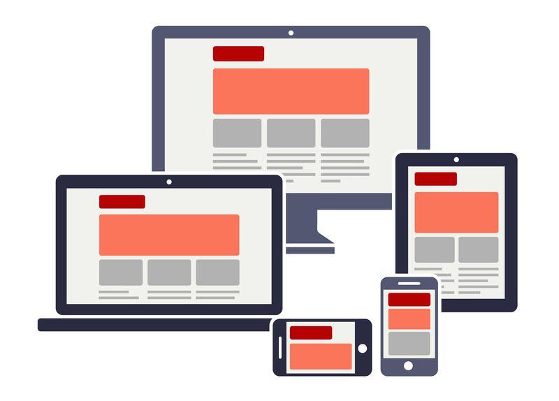 negocio online peruano