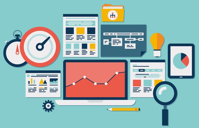 herramientas marketing basicas