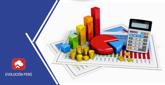 administrar tu presupuesto publicitario