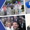 El ALS Ice Bucket Challenge fue un maravilloso testimonio del poder de las redes sociales para generar un impacto caritativo en una causa importante. Desde 2014, en gran parte debido a las redes sociales, la Asociación ALS ha recaudado más de $ 115 millones para la investigación de la enfermedad de Lou Gehrig. Llamó la atención de cientos de miles de personas, incluidas celebridades como el presidente Obama, LeBron James, Lady Gaga, Sergey Brin, Sheryl Sandberg y Bill Gates. Dentro de los primeros 15 días del despegue de la campaña, la Asociación ALS recibió $ 15 millones en donaciones de 307,600 nuevos donantes por primera vez.