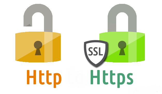 simbolos de seguridad ssl
