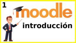 Que es Moodle